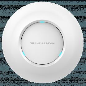 Grandstream Access Point - GWN7610