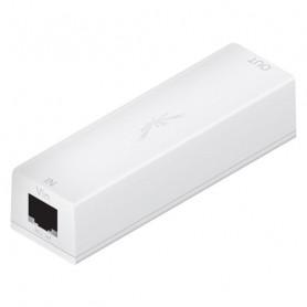 Ubiquiti Instant 802.3af Adapter Indoor Strømforsyning - INS-8023AF-I