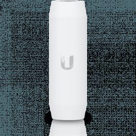 Ubiquiti Instant 802.3af Gigabit Adapter Indoor Strømforsyning - INS‑3AF‑I‑G