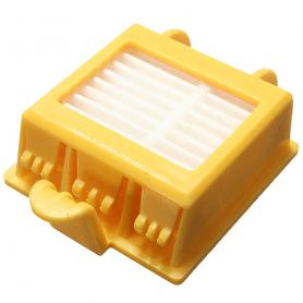 HEPA filter kompatibel med Irobot Roomba 700-serien