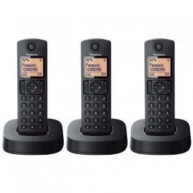 Panasonic KX-TGB212 trådløs telefon sæt