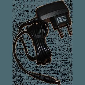 Huawei AC Adapter