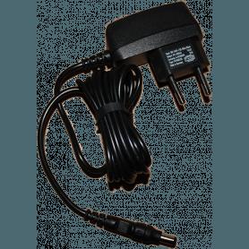 Huawei adapter