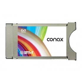 Smit Conax CA Modul