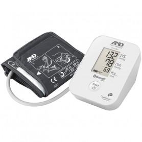 A&D UA-651BLE Blodtryksmåler