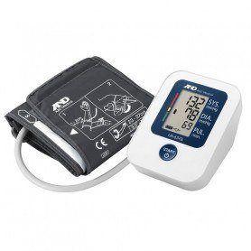 A&D UA-651SL Blodtryksmåler