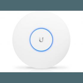 Ubiquiti UniFi UAP-nanoHD - Trådløs forbindelse