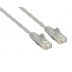 UTP CAT 5e netværkskabel