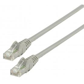 UTP CAT 6 netværkskabel