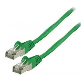 FTP CAT 6 netværkskabel
