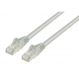FTP CAT 6a netværkskabel