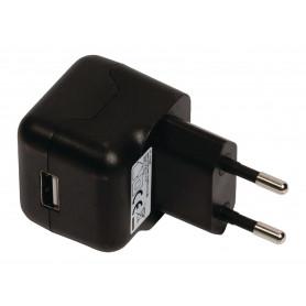 USB lader USB-A hun