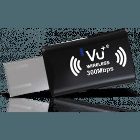 VU+ Trådløs USB adapter 300Mbps