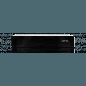 VU+ Zero 1x DVB-S2 1080p