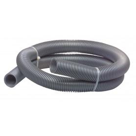 Støvsugerslange Ø 32mm 1.8m