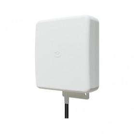 Panorama antennas WMM8G-7-38 - 3G 4G 5G MIMO antenne