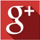 Følg på Google+